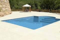 suelo-piscina-piedra-historia