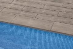 bordes-de-piscinas-piedra-imitacion-madera