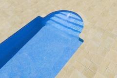 suelo-borde-piscina-piedra-artificial-tradicion