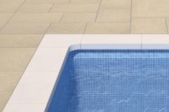 suelo-piscina-piedra-artificial-tradicion