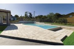 Suelos-para-piscinas-piedra-clasica