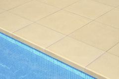 borde-para-piscina-Textura-palla