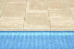 coronacion-piscina-Textura-Crema