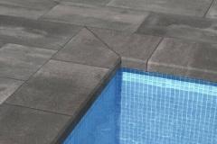 suelo-de-piscina-Textura-Pedra