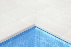 suelo-piscina-Textura-blanca