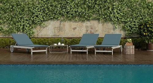 suelo para construccion de piscinas