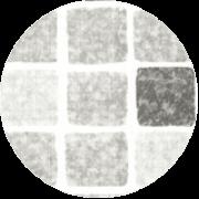 diseño de piscinas gresite piscina gris