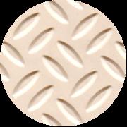 suelos antideslizantes para piscinas arena