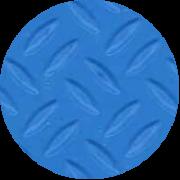 suelos antideslizantes para piscinas azul oscuro
