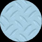 suelos antideslizantes para piscinas azul