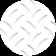suelos antideslizantes para piscinas blanco