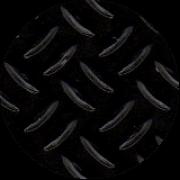 suelos antideslizantes para piscinas negro