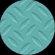 suelos antideslizantes para piscinas turquesa