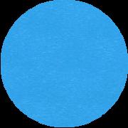 diseño de piscinas azul oscuro