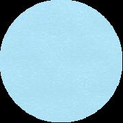diseño de piscinas azul