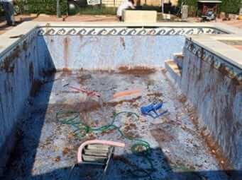 impermeabilizacion de piscinas