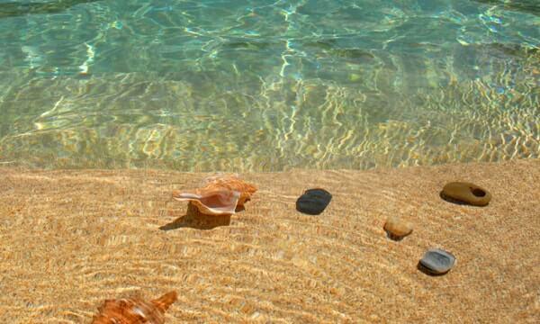 liner para piscinas naturales playa