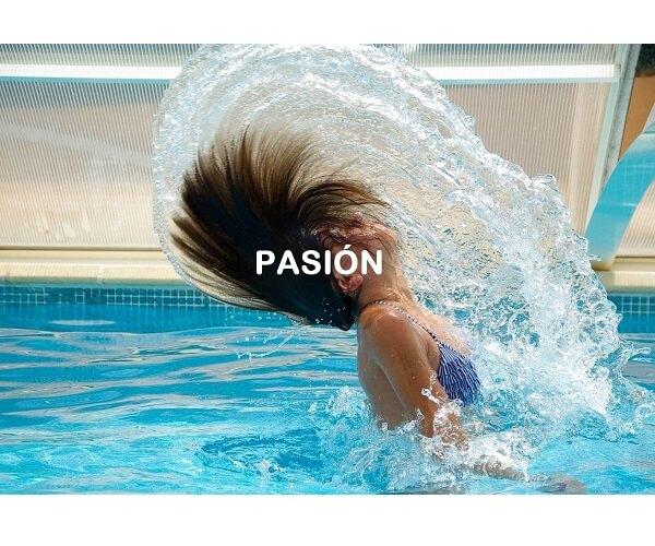 liner para piscinas