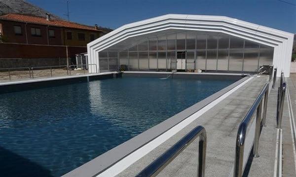 liner piscina bestway 457