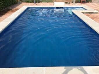 liner piscina gre 610x375x120