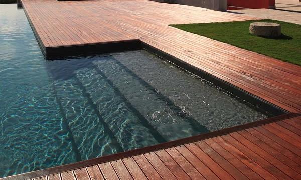 liner piscina precio metro cuadrado