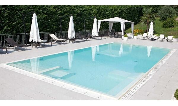 productos para impermeabilizar piscinas