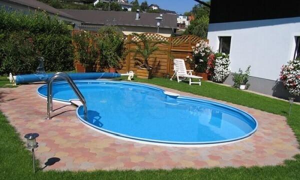 renovacion de piscinas
