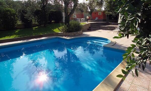 renovar piscina