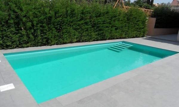 reparacion de piscinas sin vaciar