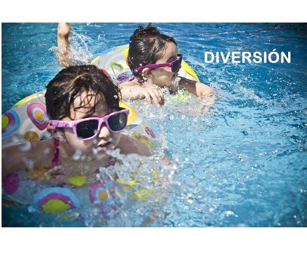 reparacion piscinas