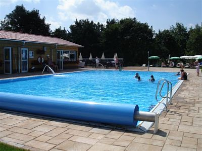 cubiertas para piscinas automaticas