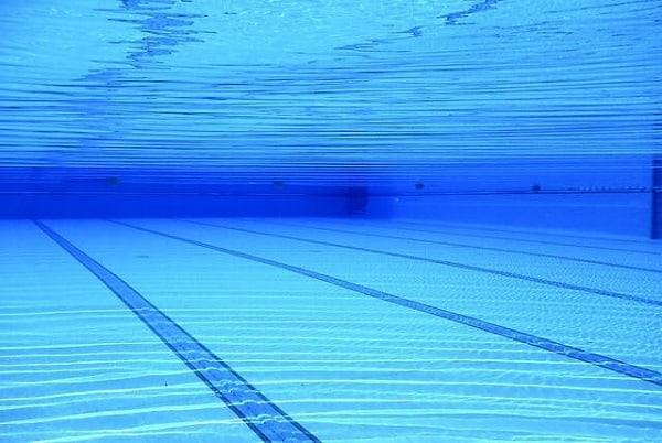 descalcificador piscina