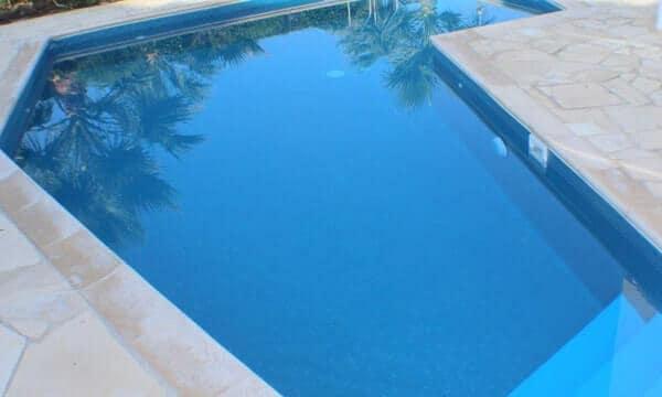 gresite piscina barato