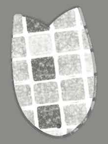 liner piscina gresite piscina gris