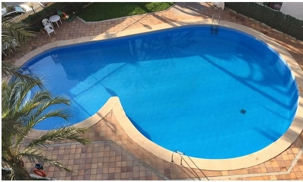 piscinas reformadas