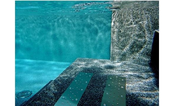 renovacion piscinas lamina