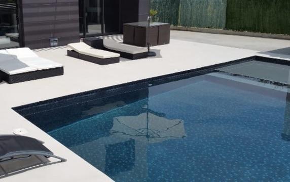 reparacion de piscinas en barcelona