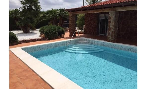reparacion limpiafondos piscinas