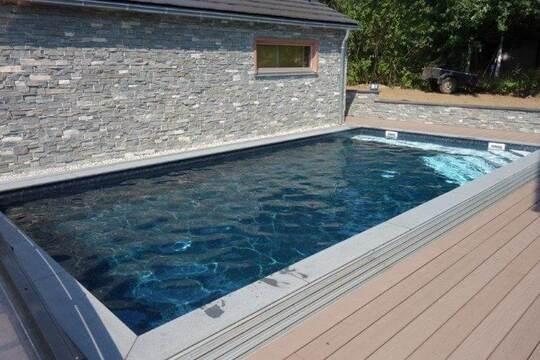 revestimiento para piscinas de hormigon