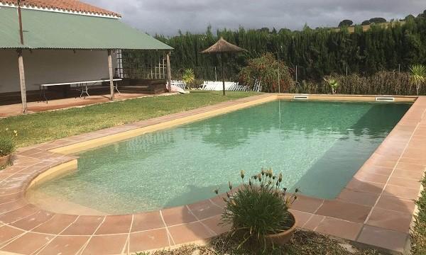 revestimientos para piscinas playa precios