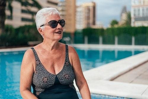 ionizador piscina opción saludable