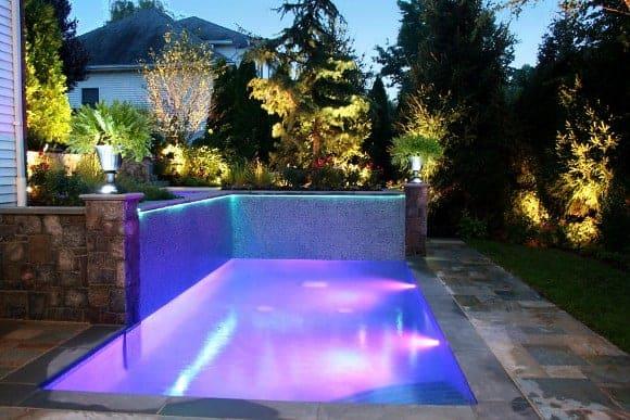 recubrimiento de piscinas con liner