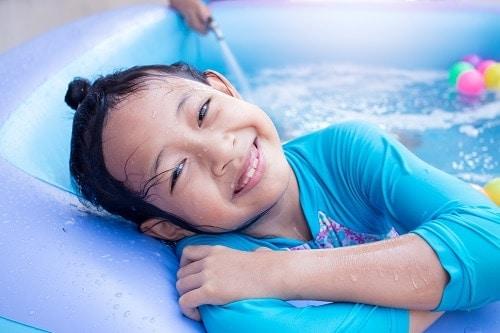 Protocolo de mantenimiento de piscinas