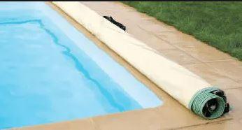 cobertor seguridad piscina de barras