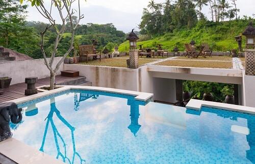 Blog de Diseños de piscinas