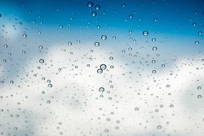 Cuánto se evapora al día en una piscina