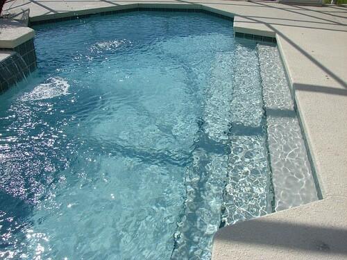 color liner piscina calidad