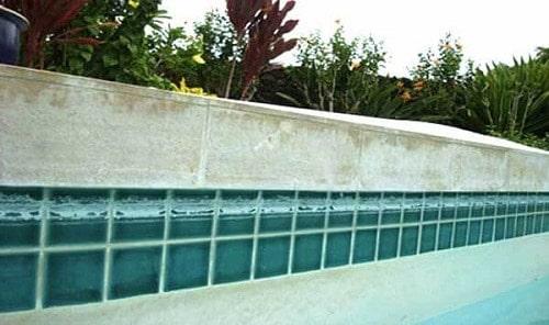 antical piscina