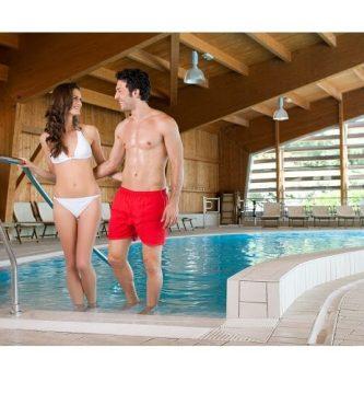 sistema climatizacion piscina
