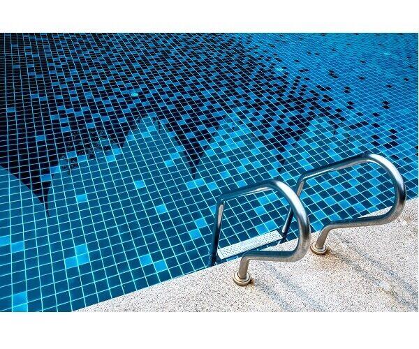Bajar dureza agua piscina